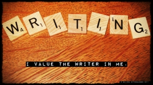 affirmations-for-writers3